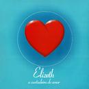 A Cantadeira Do Amor (Vol. 1 E Vol. 2)/Elizeth Cardoso
