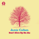 Don't Give Up On Me/Jamie Cullum