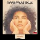 Heritage - Maman, J'ai Peur - (1976)/Marie-Paule Belle