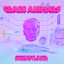 It's All So Incredibly Loud/Glass Animals