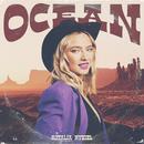 Ocean/Natalia Nykiel