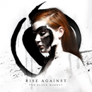 The Black Market (Expanded Edition)/Rise Against