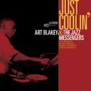 Just Coolin'/Art Blakey & The Jazz Messengers