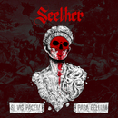 Bruised And Bloodied/Seether
