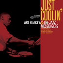 Just Coolin'/Art Blakey, The Jazz Messengers