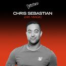 24K Magic (The Voice Australia 2020 Performance / Live)/Chris Sebastian