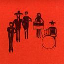The Complete Mercury Masters/Sir Douglas Quintet