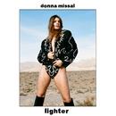 Lighter/Donna Missal
