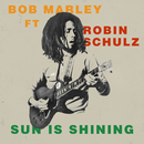 Sun Is Shining (feat. Robin Schulz)/Bob Marley