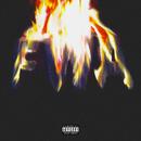 FWA/Lil Wayne