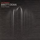 ACO Originals – Brett Dean: Electric Preludes/Australian Chamber Orchestra, Richard Tognetti