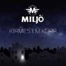 Kirmes em Kopp/Miljö