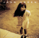 Living Under June/Jann Arden