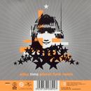 Time (Planet Funk Remix)/Elisa