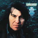 Be What You Want To/Link Wray