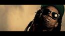 Glory/Lil Wayne