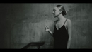 Never Have I Ever (Stairwell Sessions)/Danielle Bradbery