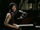 Backlash Blues (Live)/Nina Simone
