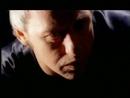 Darling Pretty (Video - Radio edit)/Mark Knopfler