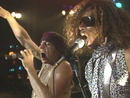 No More Party's (Live At The Ritz, New York/1987) (feat. The Disciples Of Soul)/Little Steven
