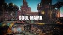 Soul Mama/Zucchero