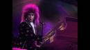 Bennie And The Jets (Live At Sydney Entertainment Centre, Sydney, Australia / 1986)/ELTON JOHN