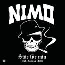 Står för min/Nimo