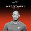 Attention (The Voice Australia 2020 Performance / Live)/Chris Sebastian