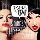 Shooting Star (feat. Zaho)/Tara McDonald
