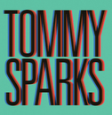 She's Got Me Dancing/Tommy Sparks