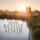 Best Of Beegie Adair: Solo Piano Performances/Beegie Adair