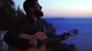 Begin Again (Live)/Nick Mulvey