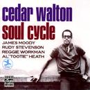 Soul Cycle/Cedar Walton
