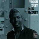 Tough 'Duff/Jack McDuff