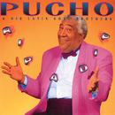 Rip A Dip/Pucho And The Latin Soul Brothers