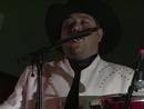 Escúchame (En Directo)/Palomo
