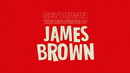Get Down: The Influence Of James Brown (Funky Drummer) (feat. Questlove, Lord Finesse)/James Brown