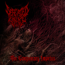 The Sanguinary Impetus/Defeated Sanity