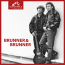 Electrola... Das ist Musik! Brunner & Brunner/Brunner & Brunner