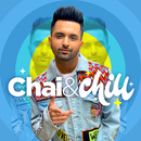 Chai & Chill/Various Artists