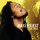 2 The Max/Maxi Priest