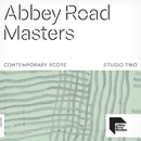 Abbey Road Masters: Contemporary Score/Various Artists