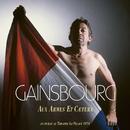 Aux armes et caetera (Live au Théatre Le Palace / 1979 / Remastered)/Serge Gainsbourg