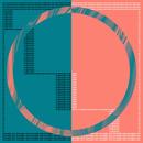 No Distraction (Khruangbin Remix)/Beck
