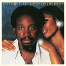 Love's On The Menu/Jerry Butler