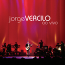 Jorge Vercilo Ao Vivo/Jorge Vercillo