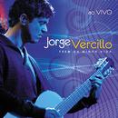 Trem Da Minha Vida/Jorge Vercillo