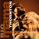 The Complete Vanguard Recordings/Big Mama Thornton
