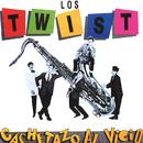 Cachetazo Al Vicio/Los Twist