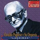 Lágrimas/Osvaldo Pugliese
